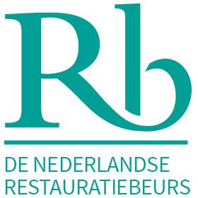nederlandse-restauratiebeurs-logo