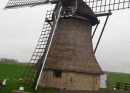 houtwormbestrijding-in-een-molen-hoekstra-bedrijfshygiene