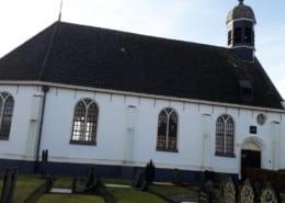 Houtwormbestrijding-kerk-de-knipe