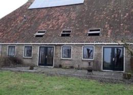 Houtwormbestrijding-boerderij-Abbega-Hoekstra-Bedrijfshygiene