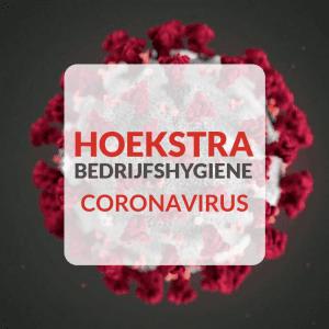 hoekstra_bedrijfshygiene_coronavirus