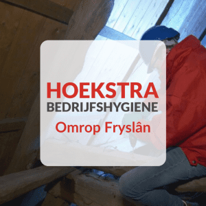 hoekstra_bedrijfshygiene_omroep_friesland_artikel