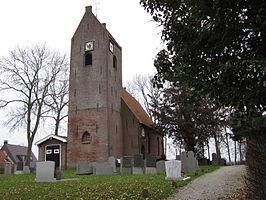 Wijns.kerk