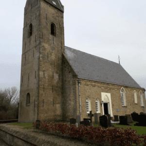 bonte-knaagkever-kerk-hoekstra-injectie