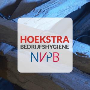 hoekstra_bedrijfshygiene_nvpb