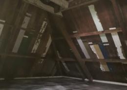 houtworm-bestrijden-verwijderen-oppervlaktebestrijding